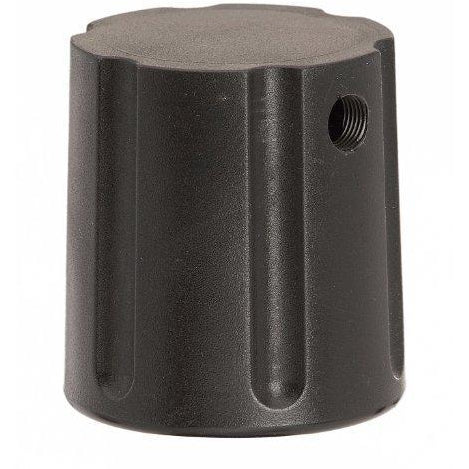Stant Threaded Adapter #12410