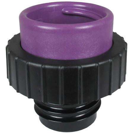 Stant Cap - Purple #12427