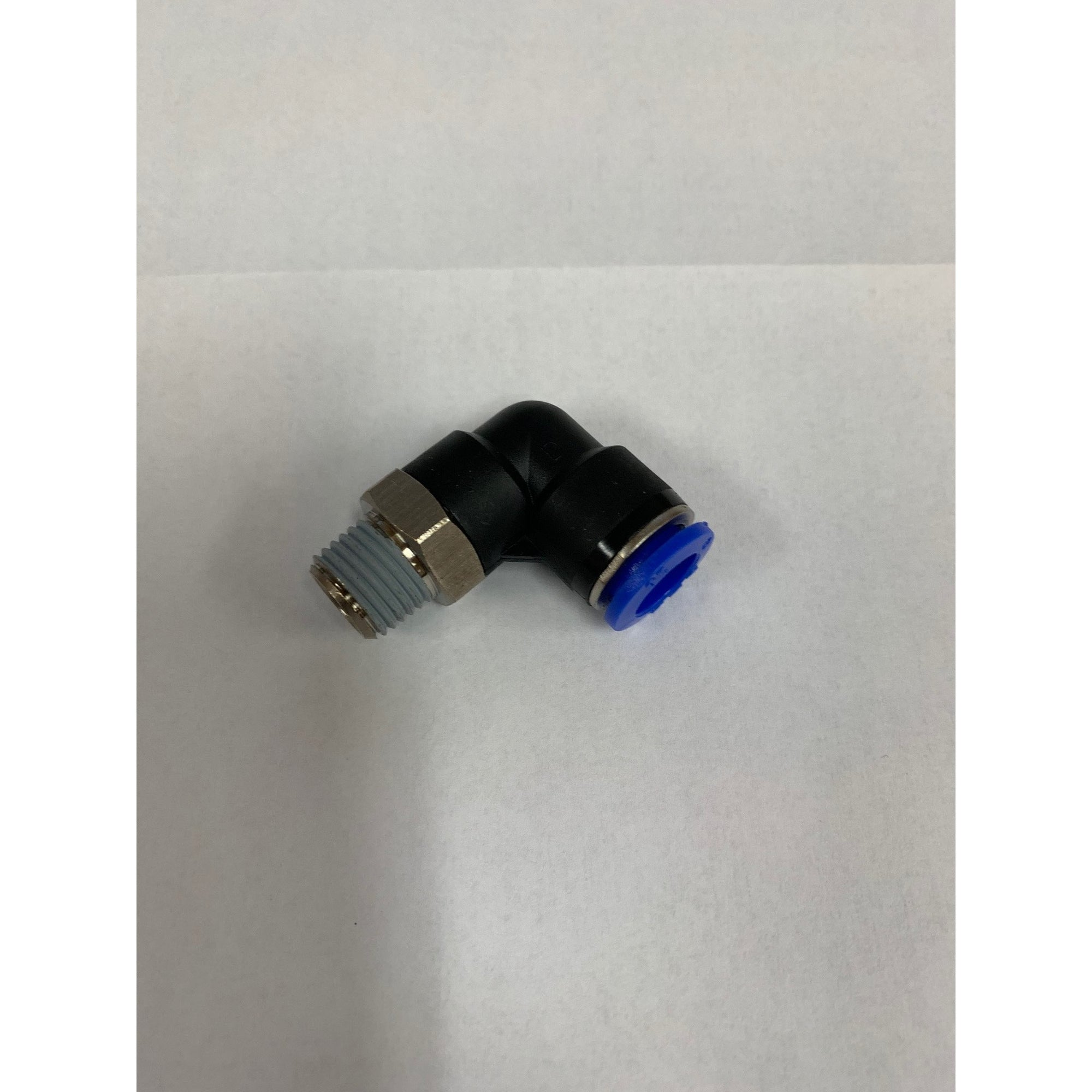 MAHA DYNO AIR BAG HOSE FITTING / Part # 28-9210