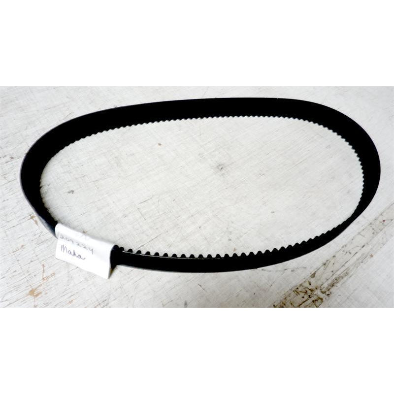 MAHA / CLAYTON DYNO BELT, US MADE BY GATES