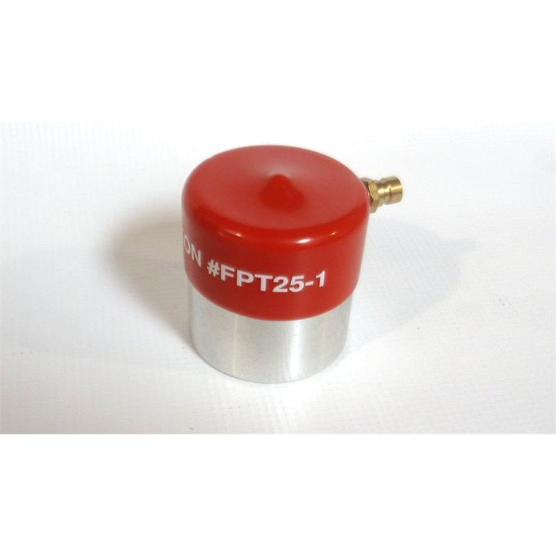 Waekon RED Adapter / FPT 25-1