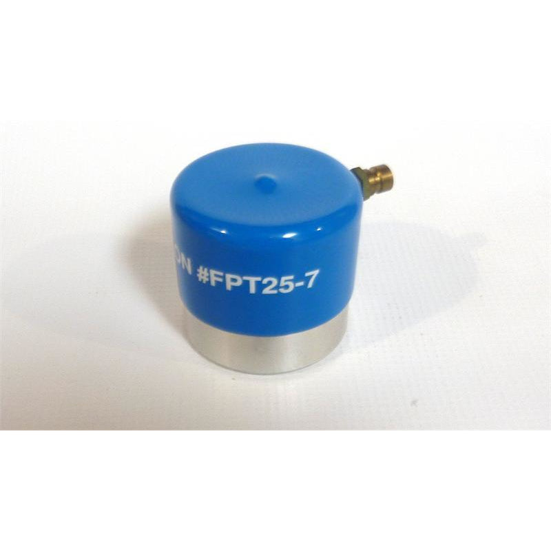 Waekon BLUE Adapter / FPT 25-7