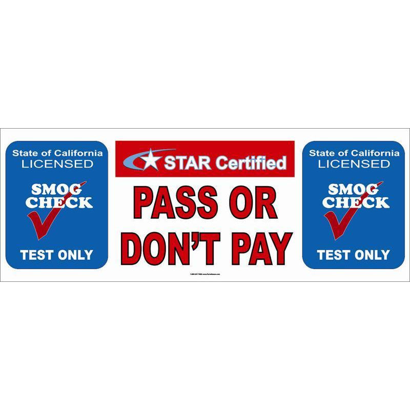 STAR PASS DONT PAY #SBSTAR2TO