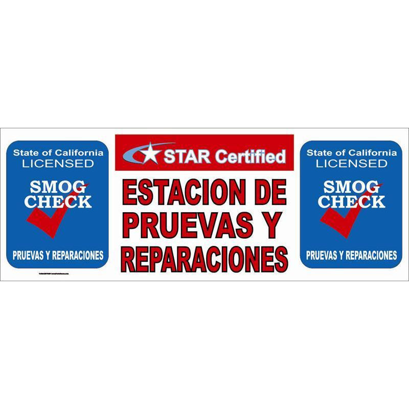 STAR CERTIFIED SPANISH