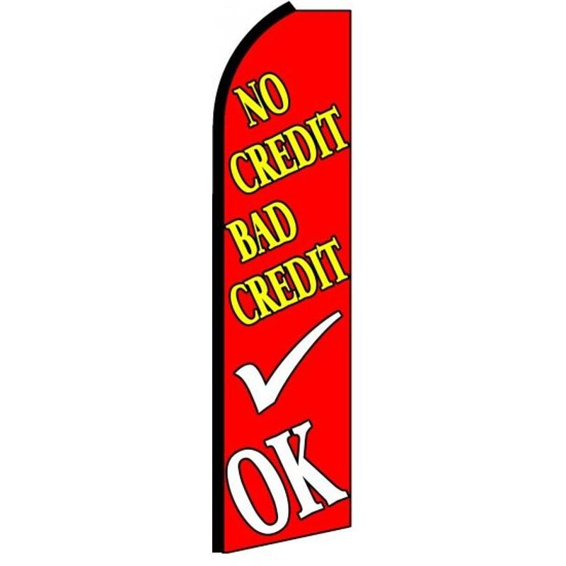 NO CREDIT / BAD CREDIT OK # SF-K541