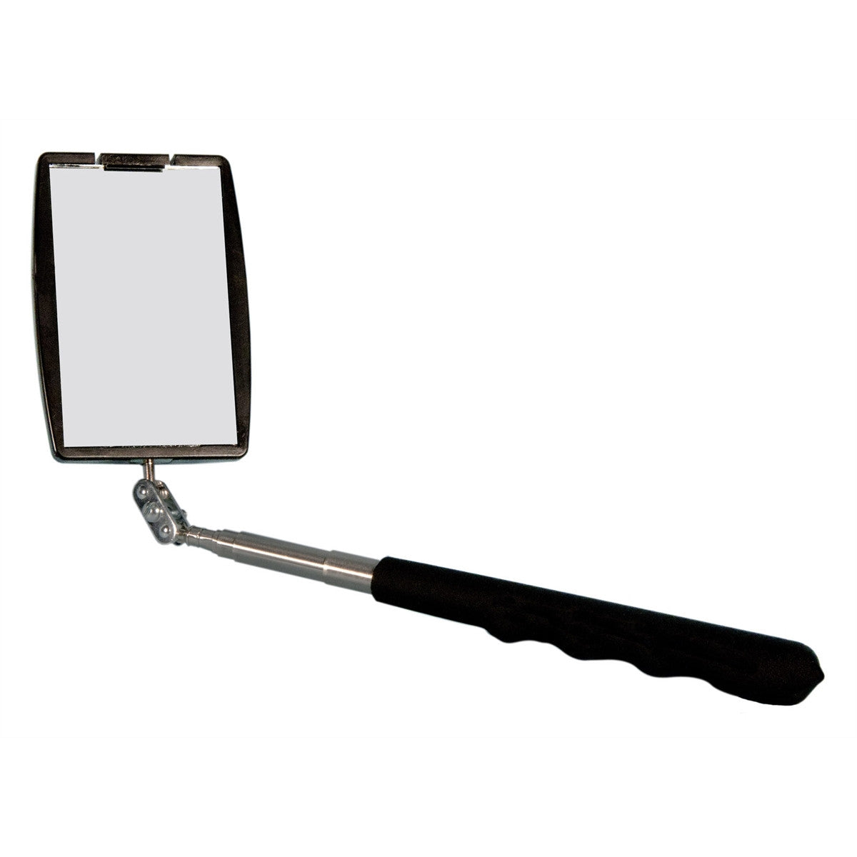 INSPECTION MIRROR, EXTENDABLE & ADJUSTABLE #TK2