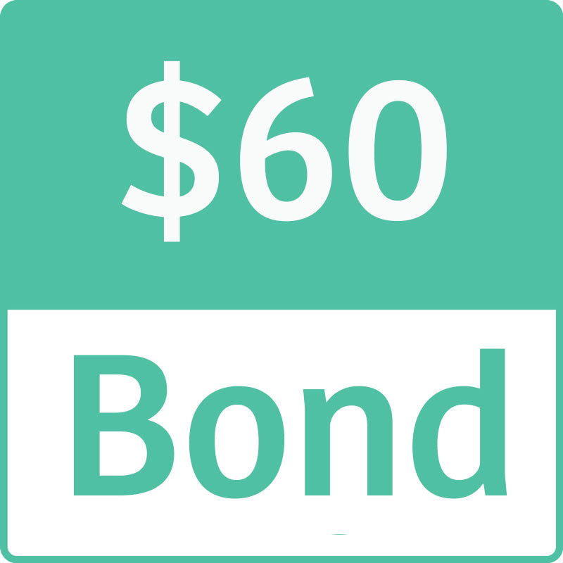 Hire Pack Bond