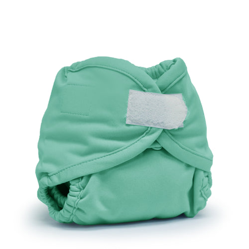 Kanga Care Rumparooz Newborn Cover- Velcro