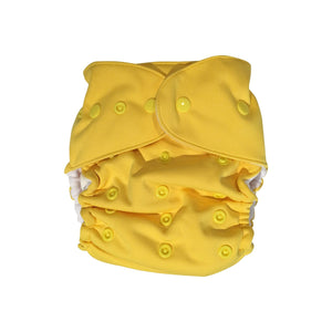 Baby BeeHinds MagicAlls Multifit Print/Colour Sunshine