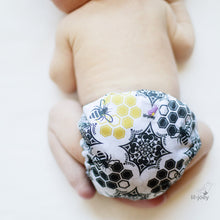 Load image into Gallery viewer, Newborn Hire Items for Purchase
