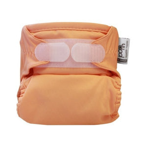 Infant Nappy Add-On Pack