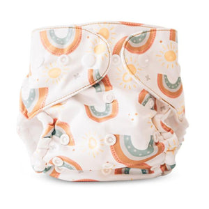 Baby BeeHinds Magicall Multi-fit (Pocket)