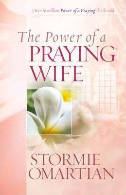 The power of praying wife