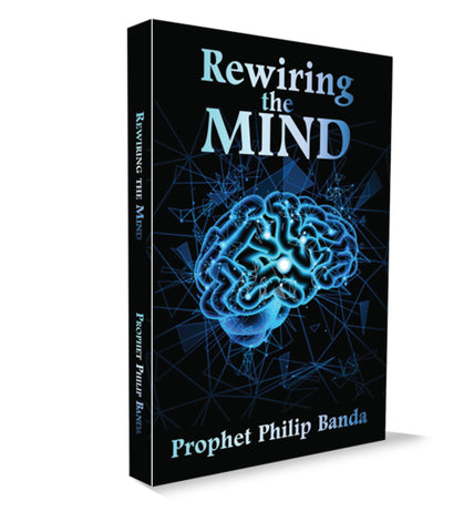 Rewiring the Mind