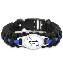 Load image into Gallery viewer, Dog Lovers Bracelets