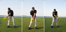 Load image into Gallery viewer, GOLF SYMMETRY BALL