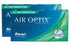 Air Optix for Astigmatism (2x6 Stück), SPARPAKET 6 Monate