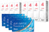 Air Optix plus HydraGlyde & Lensy Care 4, Jahres-Sparpaket