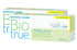 Biotrue ONEday for Presbyopia (2x30 Stück)