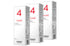 Dynaeasy 4 neu Lensy Care 4 (3x360 ml)