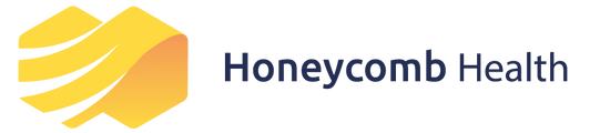 Welcome to the Honeycomb Health Merchandise Store