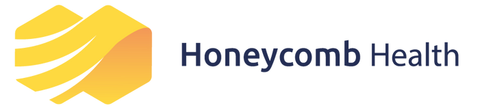 Honeycomb Health Merchandise Coupons