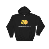 Honeycomb Health Hooded Sweatshirt