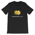 Honeycomb Health T-Shirt