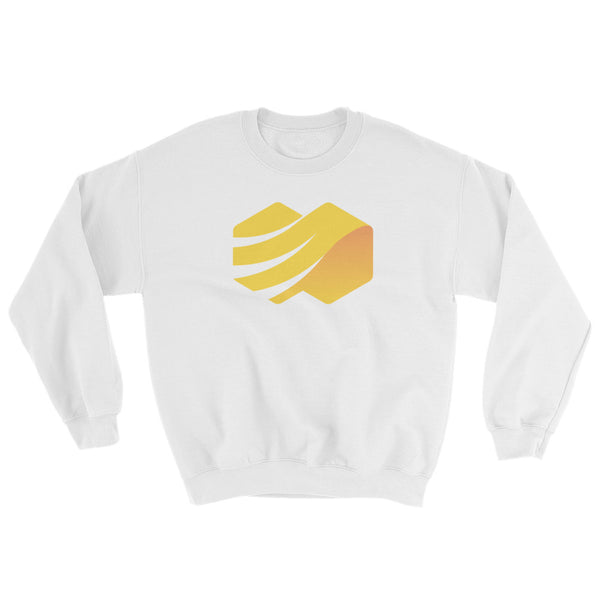 Honeycomb Health Sweatshirt w/ Logo