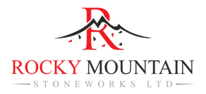 Rocky Mountain Stoneworks