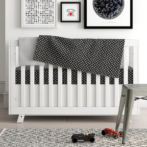 Shop Crib Bedding sets