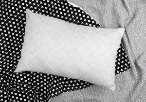 NEST PILLOW - Olli+Lime