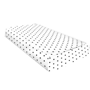 Dot Changing Pad Cover