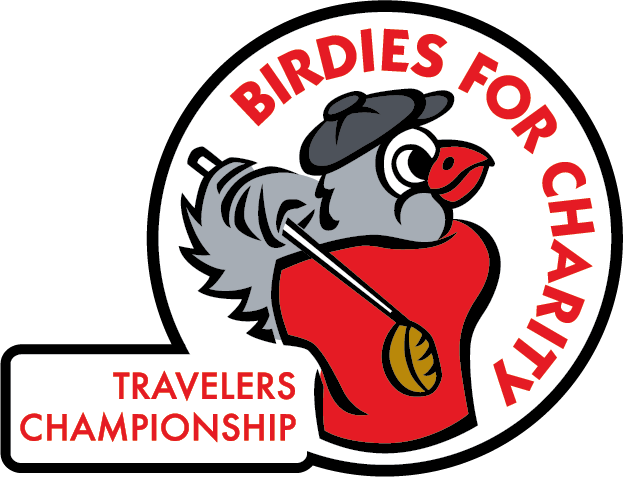 Birdies for Charity Open Through June 28th