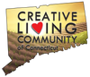 Creative Living Community of CT