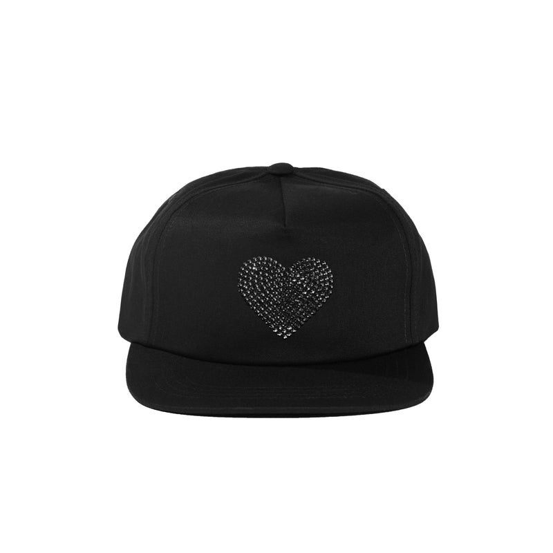 LOVE BLACK HAT *PRE-SALE*