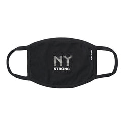 NY STRONG FACE MASK *PRE-SALE*
