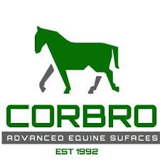 CORBRO - Advanced Equine Surfaces