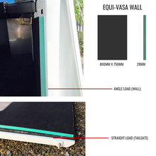 Load image into Gallery viewer, EQUI-VASA WALL