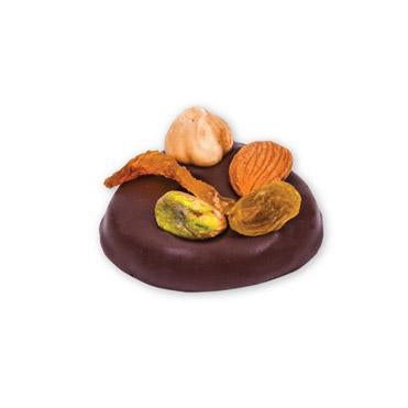 belgain-chocolate-fig-mendiants