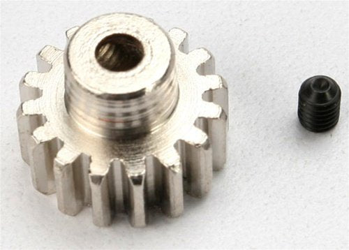 Traxxas Tra3946 16-Tooth - 32-Pitch Pinion Gear