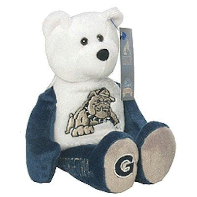 Georgetown University Hoyas Bear