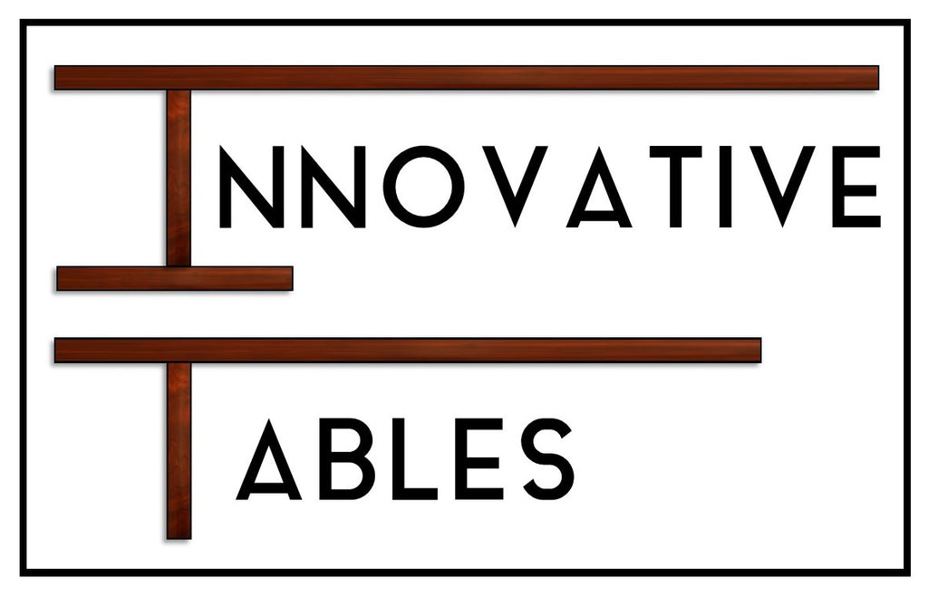 innovativetables