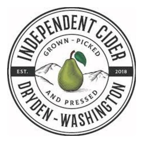 Independent Perry (Dryden, WA)