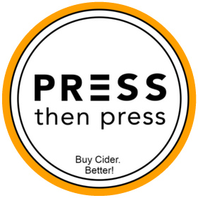 Press Then Press LLC