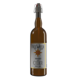 Freewater Jonagold - 750 mL (7.4% ABV)