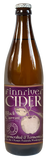 Finnriver Black Currant 500 mL (6.5% ABV) LIGHT LOVELY TART