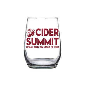 Cider Summit Seattle Modern Cider