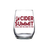 Cider Summit Seattle Bottled Classics
