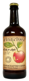 Finnriver Oak & Apple 500 mL (6.5% ABV) OAK N EASY SPICE